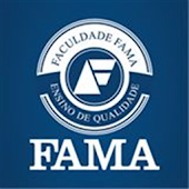 Faculdade FAMA
