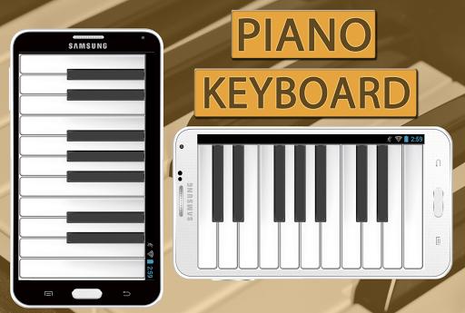 Piano Keyboard Specialist