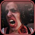 Zombie Detector icon
