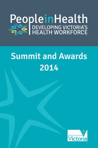 People in Health Summit