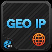 eGPS Geo IP