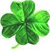 Luck Symbols