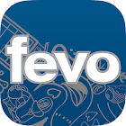 FEVO Prepaid Mastercard icon