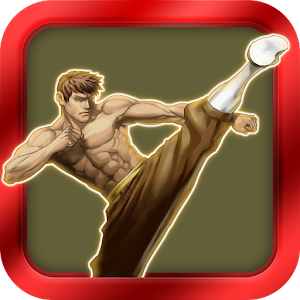 KungFu Quest: The Jade Tower v1.1.1 APK