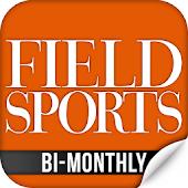 Fieldsports