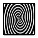 Hypnosis pack icon