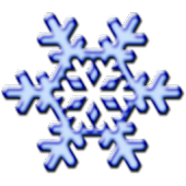 Unique Snowflake