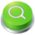 iSearch widget free icon