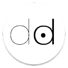 DoorDresser icon