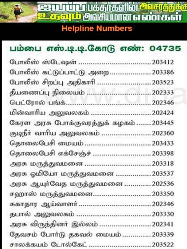 Download Free 108 Ayyappa Saranam In English Pdf Software