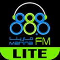 Marina FM 88.8 1.2 icon