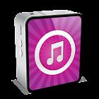 Ud Sesleri - 8 icon