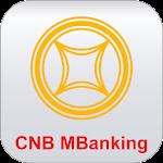 CANADIABANK MOBILE BANKING