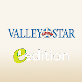 Valley Morning Star E-Edition