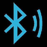 Walkie - Talkie via Bluetooth 1.1
