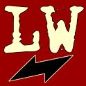 Live Wire icon