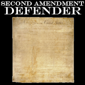 Second Amendment Defender
