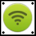 FixAPN icon