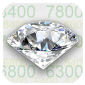 Diamond Price Tool