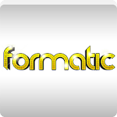 Formatic event