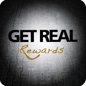 Get Real Rewards