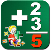 iLearn Addition (+)