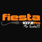 Fiesta FM icon