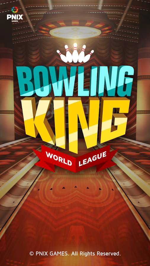 Image currently unavailable. Go to www.generator.bulkhack.com and choose Bowling King image, you will be redirect to Bowling King Generator site.