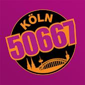 Köln 50667