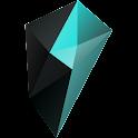 Nue Qua - PA/CM11 Theme icon
