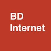 BD Internet