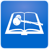 Código de Proced. Civiles EM