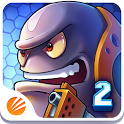 Monster Shooter 2 RU icon