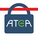 Atea Buypass Code icon