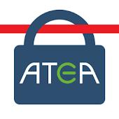 Atea Buypass Code