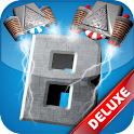 B.O.R.G. Deluxe Puzzle Game icon