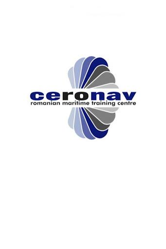 Ceronav Constanta