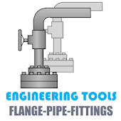Flange Pipe Fittings Pro