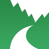 Gröna kilar