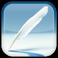 Galaxy Note 2 Live Wallpaper 1.2.7