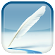 Galaxy Note 2 Live Wallpaper icon