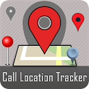 Mobile Number Call Tracker v 3.2 app icon