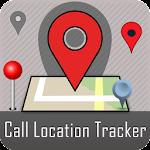 Mobile Number Call Tracker v3.0