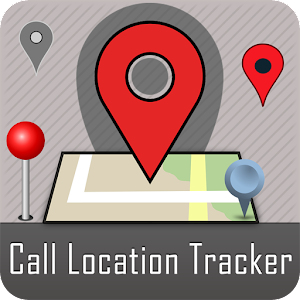Mobile Number Call Tracker APK