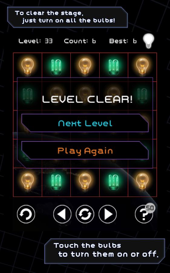 othello game app