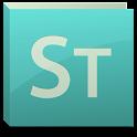 言語聴覚士 国家試験対策 icon