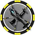 HeliX HD LITE logo