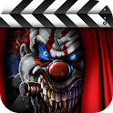 Movie Makeup Artist FX FREE icon