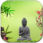 Relax Zen Wallpapers icon