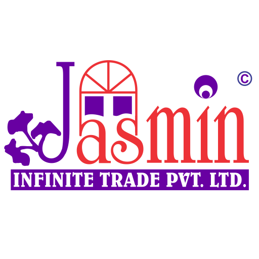 Jasmin Mobile 通訊 App LOGO-APP試玩